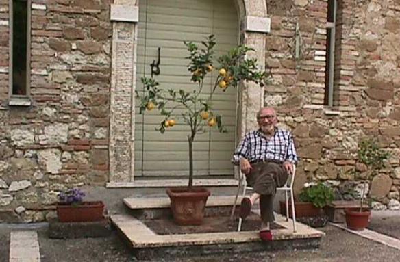 Villa Manni Nizar for blog